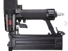 M7-SJ1850F Air Nailer - picture1' - Click to enlarge
