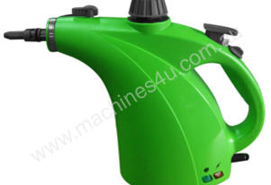 Handheld Steam Cleaner - SC-136