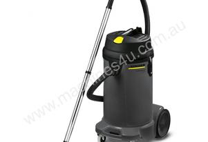 Karcher   NT 48/1 Wet & Dry Vac