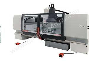 Intermac Master 23 CNC Machine