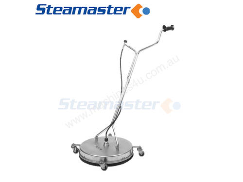 Mosmatic FL-CRY520 Surface Cleaner 21