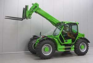 2014 MERLO P55.9CS - Low Hours - Nationwide Delivery