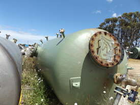Waste and Water Treatment Tank - picture2' - Click to enlarge