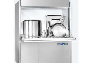 Winterhalter UF-XL Utensil Washer