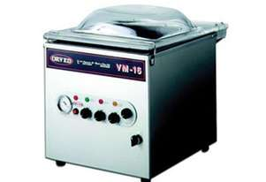 Orved VMO0016 Vacuum Sealer (Commercial)