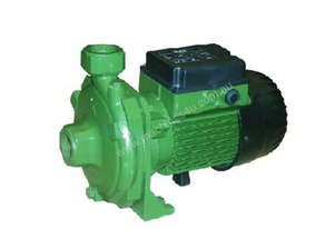 K55-200T - Pump Surface Mounted Centrifugal Washdown
