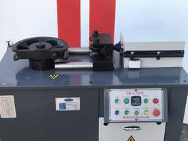 50mm Powered Tube & Pipe Bender With 4 Sets Tooling - picture7' - Click to enlarge