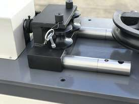 50mm Powered Tube & Pipe Bender With 4 Sets Tooling - picture19' - Click to enlarge