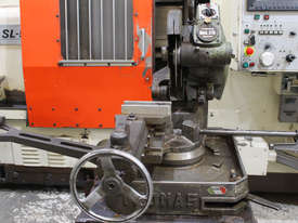 Thomas 315 Super Cut Cold Saw (415V) � Stock # 3279 - picture0' - Click to enlarge