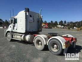 2005 Mack CX688RS 6x4 Prime Mover - picture1' - Click to enlarge
