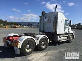 2005 Mack CX688RS 6x4 Prime Mover - picture3' - Click to enlarge