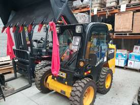 JCB Skid-steer for sale - picture0' - Click to enlarge