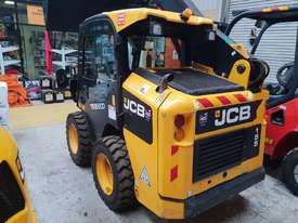 JCB Skid-steer for sale - picture2' - Click to enlarge