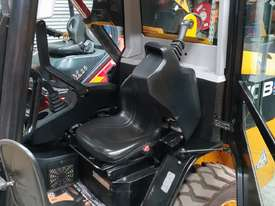 JCB Skid-steer for sale - picture4' - Click to enlarge