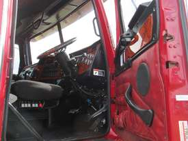 Western Star 4864FX Primemover Truck - picture11' - Click to enlarge