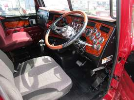Western Star 4864FX Primemover Truck - picture12' - Click to enlarge
