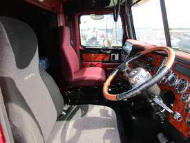 Western Star 4864FX Primemover Truck - picture13' - Click to enlarge