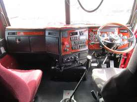 Western Star 4864FX Primemover Truck - picture18' - Click to enlarge