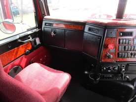 Western Star 4864FX Primemover Truck - picture19' - Click to enlarge