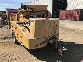 2007 Vermeer HG200 Grinder - picture0' - Click to enlarge