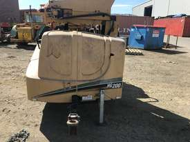 2007 Vermeer HG200 Grinder - picture1' - Click to enlarge