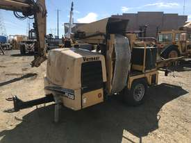2007 Vermeer HG200 Grinder - picture2' - Click to enlarge
