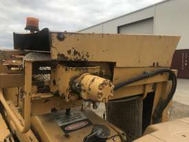 2007 Vermeer HG200 Grinder - picture12' - Click to enlarge