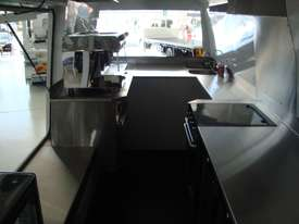 Iveco DAILY 50C 17/18 Van  - picture10' - Click to enlarge