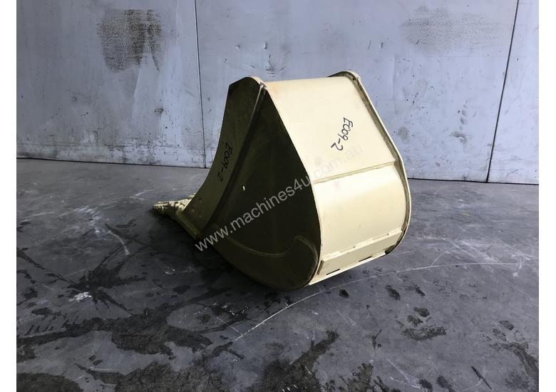 UNUSED 300MM DIGGING BUCKET TO SUIT 2-4T EXCAVATOR E009