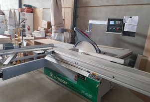 Table saw 2013 altendorf f45