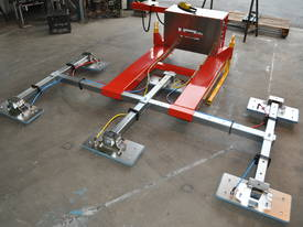 FVLPR1000 Forklift Pallet Rack Vaclift - picture3' - Click to enlarge