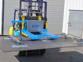 FVLPR1000 Forklift Pallet Rack Vaclift - picture5' - Click to enlarge