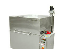 Bio-Circle HTW-II - automatic Hot Wash parts clean - picture1' - Click to enlarge