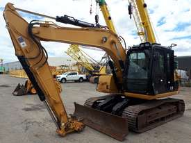 2011 CAT 311D Excavator - picture0' - Click to enlarge