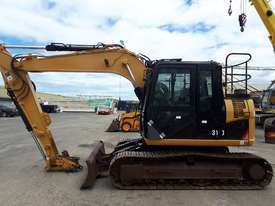 2011 CAT 311D Excavator - picture1' - Click to enlarge