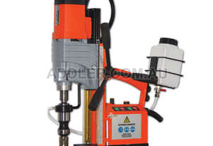 Excision 50RLE Magnetic Based Drill