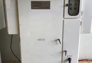Abb VSD VARIABLE SPEED DRIVE 55KW