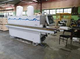 MUST  SELL!!!  BRANDT  Edgebander - picture0' - Click to enlarge