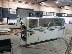 MUST  SELL!!!  BRANDT  Edgebander - picture1' - Click to enlarge