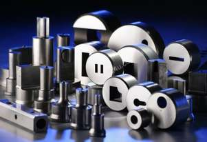 PUNCH & SHEAR TOOLING-BEST PRICES GUARANTEED -