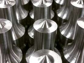 PUNCH & SHEAR TOOLING-BEST PRICES GUARANTEED -  - picture8' - Click to enlarge