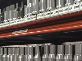PUNCH & SHEAR TOOLING-BEST PRICES GUARANTEED -  - picture18' - Click to enlarge
