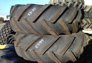 Other Sure Grip 9.5x16 Tyres with rims Tyre/Rim Combined Tyre/Rim
