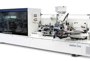 SCM Stefani One Edge Banding Machine