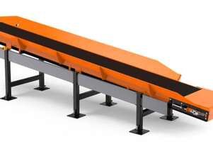 Woodmizer Incline Conveyor