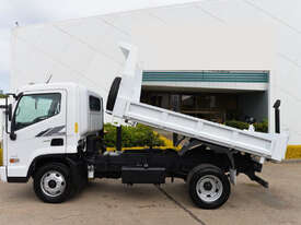 2020 HYUNDAI MIGHTY EX6 Tipper Trucks - picture0' - Click to enlarge