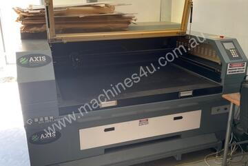 You won't find a better   Fully Enclosed Laser Cutting and Engraving Machine