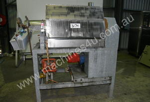 Or  Simons 500mm Dia x 920mm L.