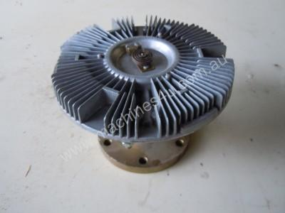 New international DT466 Truck Engine Parts in , - Listed on