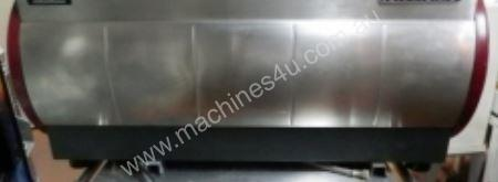 IFM  SHC00224 Used Coffee Machine